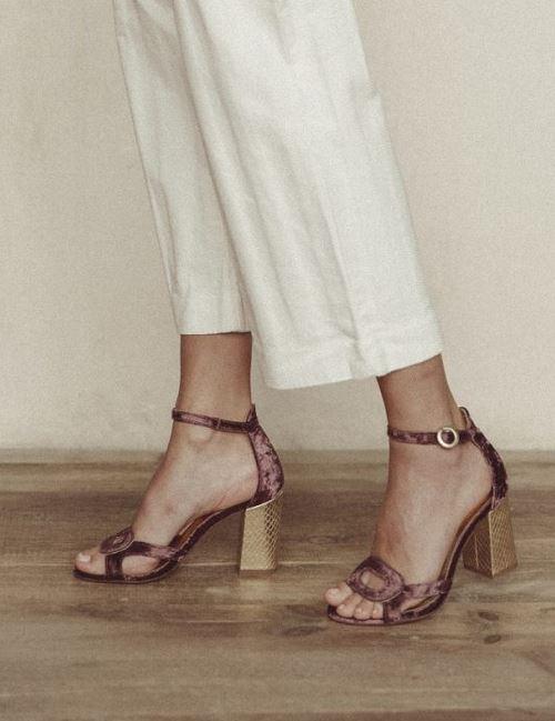 Schuhe flordesoka5