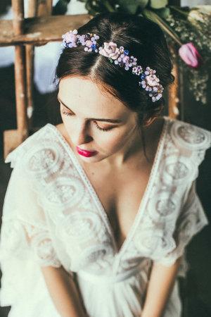 We-Are-Flowergirls-Flowercrown-Nina-Jose