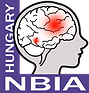 NBIA Hungary logo-revised-2018.png