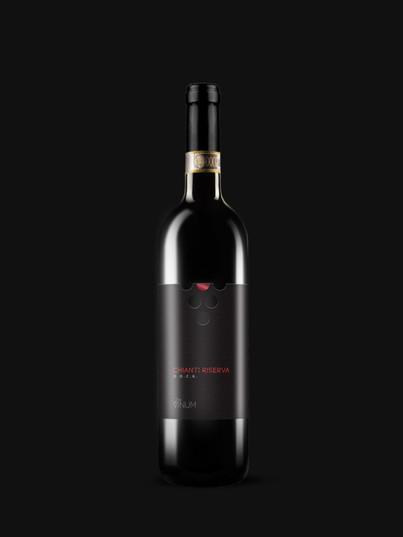 Chianti Riserva DOCG | The Vinum