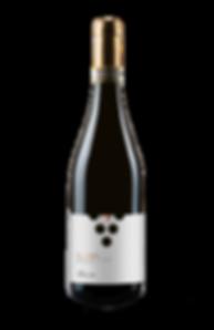 Moscato d'Asti DOCG The Vinum