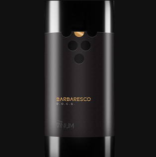 Barbaresco DOCG | The VInum