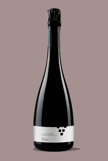 Prosecco Treviso DOC | The Vinum