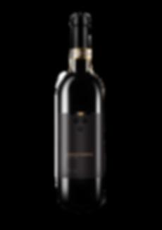 Barolo Riserva DOCG The Vinum