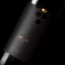 BAROLO 巴罗洛葡萄酒 DOCG