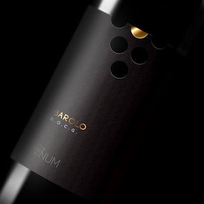 Τα καλύτερα ιταλικά κρασιά