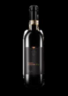 Chianti Superiore DOCG The Vinum