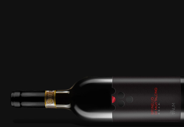 Brunello di Montalcino DOCG | The Vinum