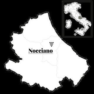 Abruzzo.png