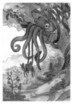 21_kraken.png