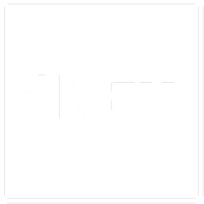 Accessity 1NET