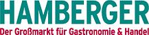 OnlineShop-ingohahnen.de-FoodProdukte