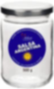 500 g Glas Salsa Argentina Kopie.png