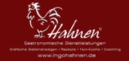 Titelbild-Webseite-IngoHahnen.de