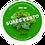 Thumbnail: Süßes Pesto- Dessertsauce im 200 g Glas