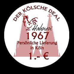 Der_Kölsche_Deal_Kopie.png