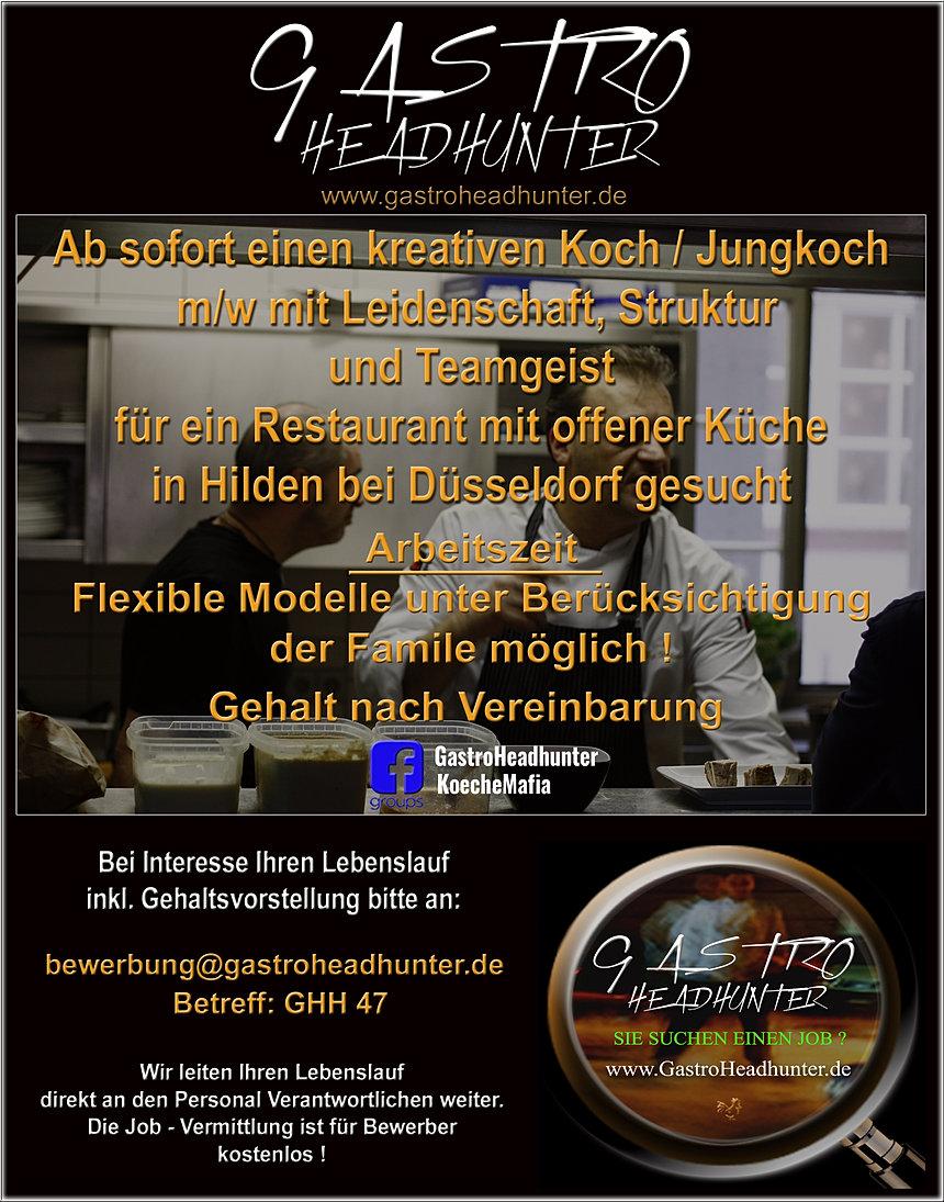 Gemütlich Lebenslauf Schriftsteller Gehalt Ideen - Entry Level ...