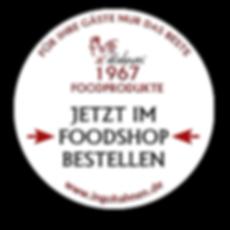 Online FoodShop-Produkte fuer die Gastronomie und Privathaushalte-ingohahnen.de