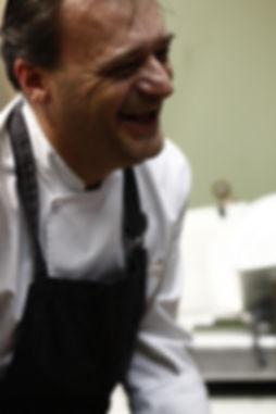 Grafische Stellenanzeigen für Gastros von Ingo Hahnen.de