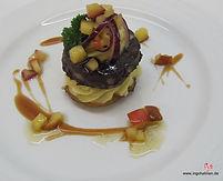 IngoHahnen.de Gastronomische Dienstleistungen.
