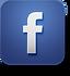 190-1905665_fb-logo Kopie.png