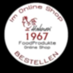 Hahnen 1967-FoodProdukte Bestellen