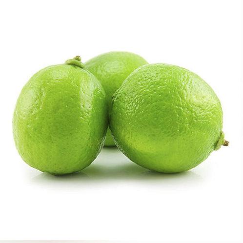 Limes - unit