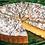 Thumbnail: Torta della nonna