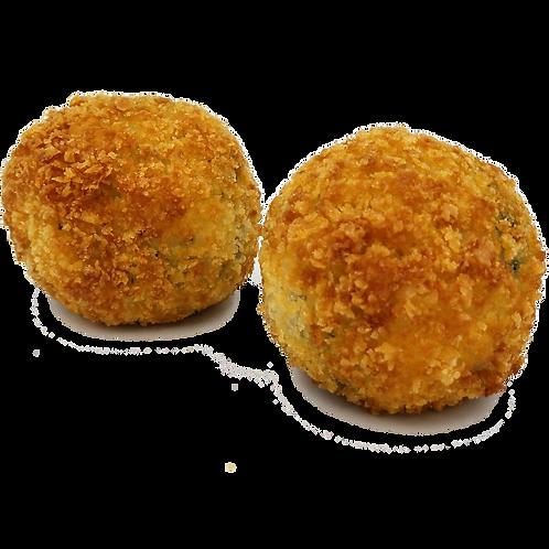 Mini Arancini dozen