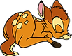486-4868877_clipart-wallpaper-blink-slee