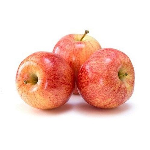 Gala Apples - 6 units