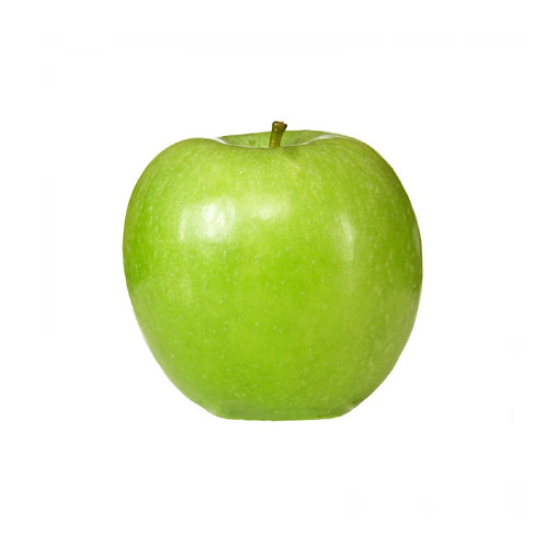 Granny Smith Apple - 6unit