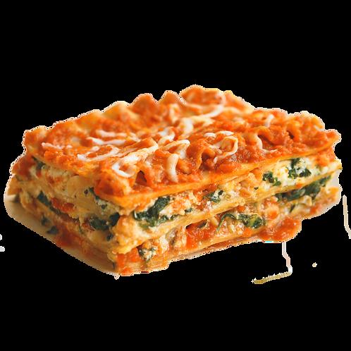Lasagna Rosé