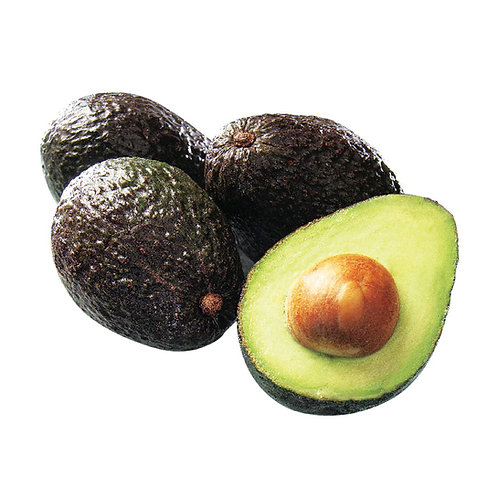 Avocado - unit