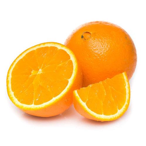 Navel Orange - 6 unit