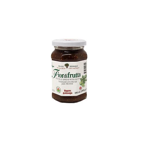 Rigoni Fior di Frutta Organic Fig Spread