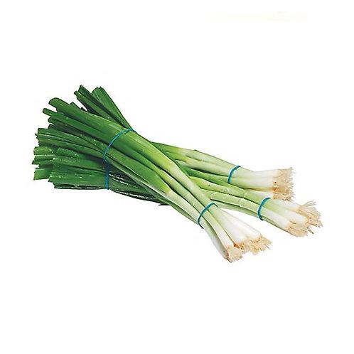 Green onions - 1unit