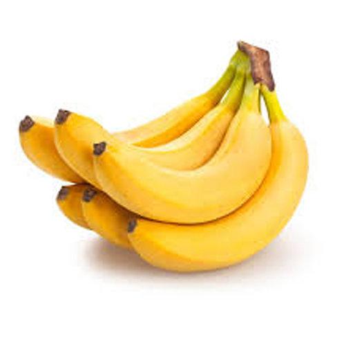 Banana - 3lbs