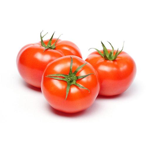 Tomato - 1lbs