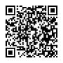NAHA-公式LINEQRコードM.png