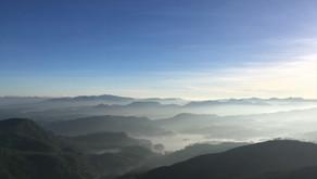 Insider tips on Adam's Peak, Sri Lanka: How & when to climb it