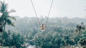 The 7 most instagrammable spots in Ubud