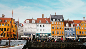 What to do if you only got one day in Copenhagen, Denmark