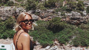 The perfect one week Mallorca road trip