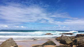 What to see on the Legendary East Coast of Australia and what I would have done differently