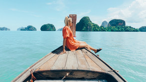 6 things to do in Phuket - besides beaches and cocktails