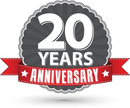 BNL Inc. Celebrates 20 Years of Helping Federal Agencies Grow