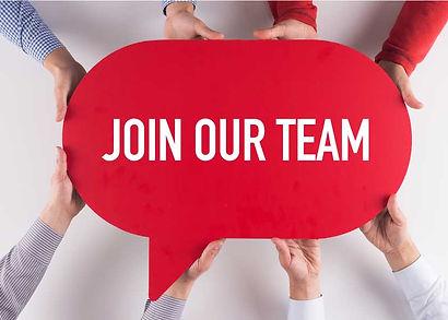 Join Our Team_BNL Inc.jpg