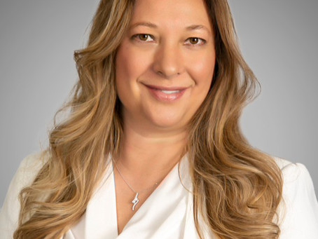Elizabeth C. Myers Named CEO of Newly Acquired BNL Inc.