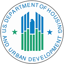 Seal_of_the_United_States_Department_of_Housing and Urban Development